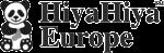 hh-large-logo