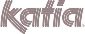 katia_logo