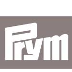 prym_logo