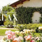 Villa_Abbondanzi