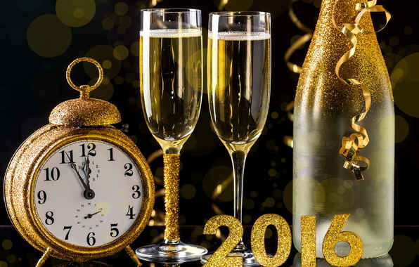 Happy-New-Year-Wallpaper-2016-Free-Downlad17