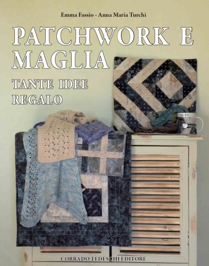 patchmaglia