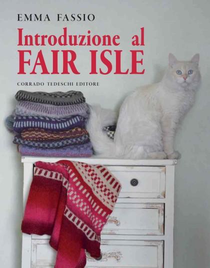 copertina_piatto_frontale_2