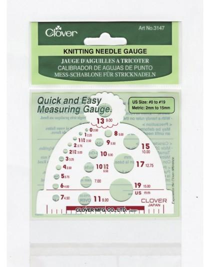 knitting-needle-gauge