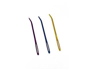 hh_needles