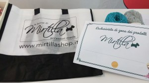 mirtilla2