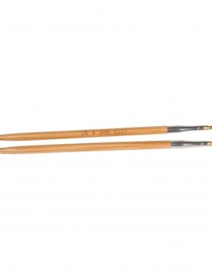 punte bamboo