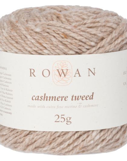 cashmere-tweed-gomitolo